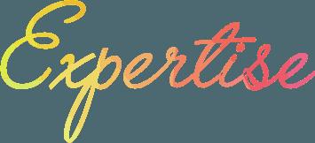 Expertise eSeller Technologies