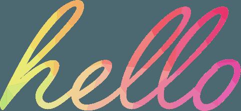 eSeller Technologies