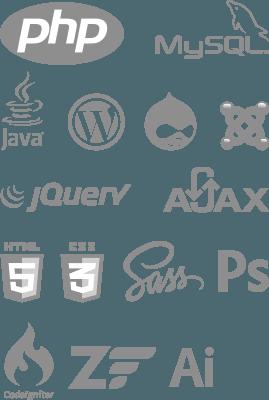 Programming Logos
