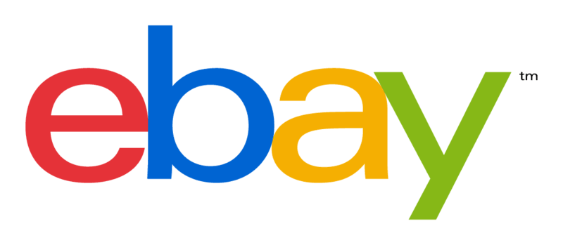 eBay development