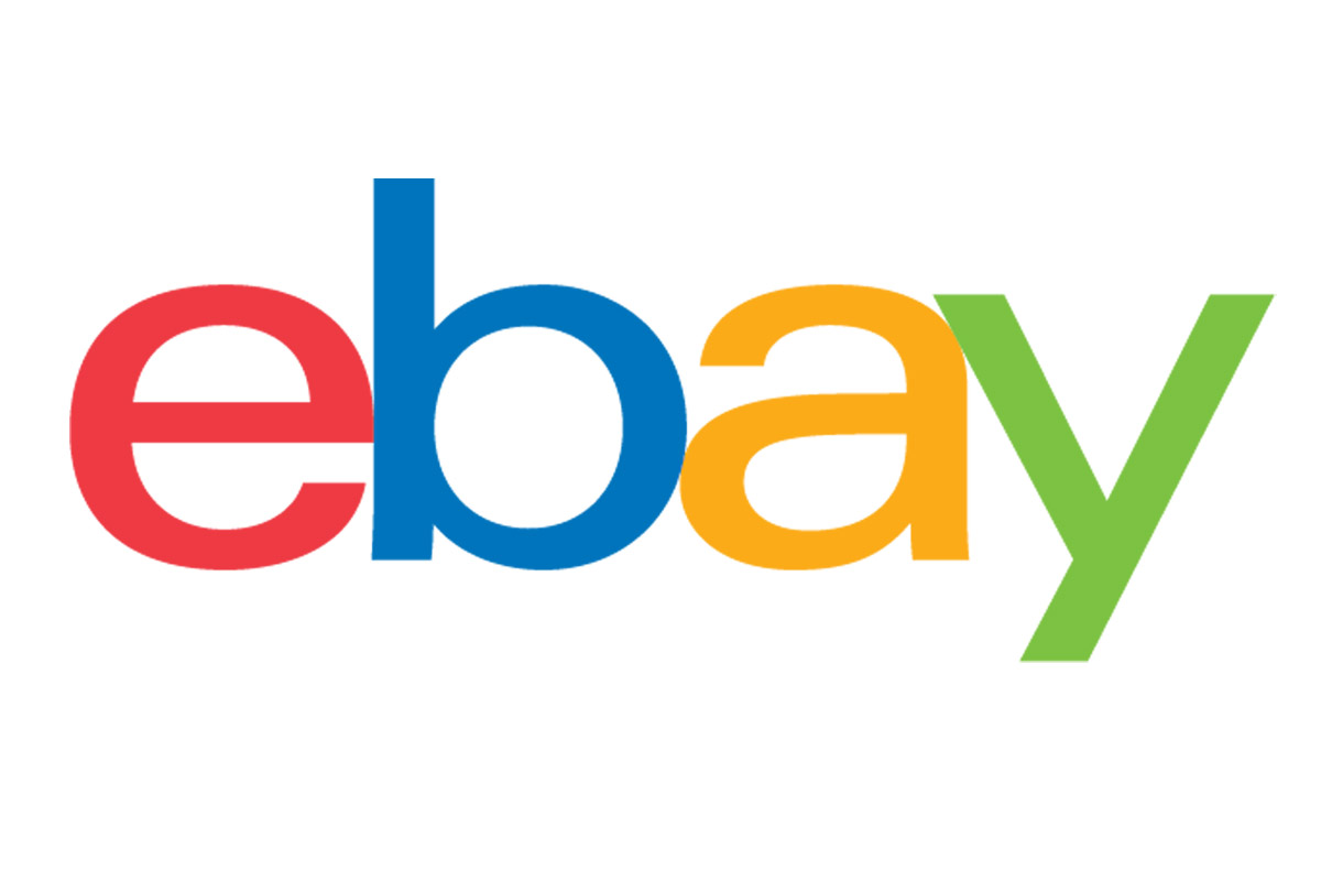Changes to the eBay EU user agreement announced