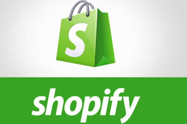 Shopify offers Google Pay at merchant shop checkouts