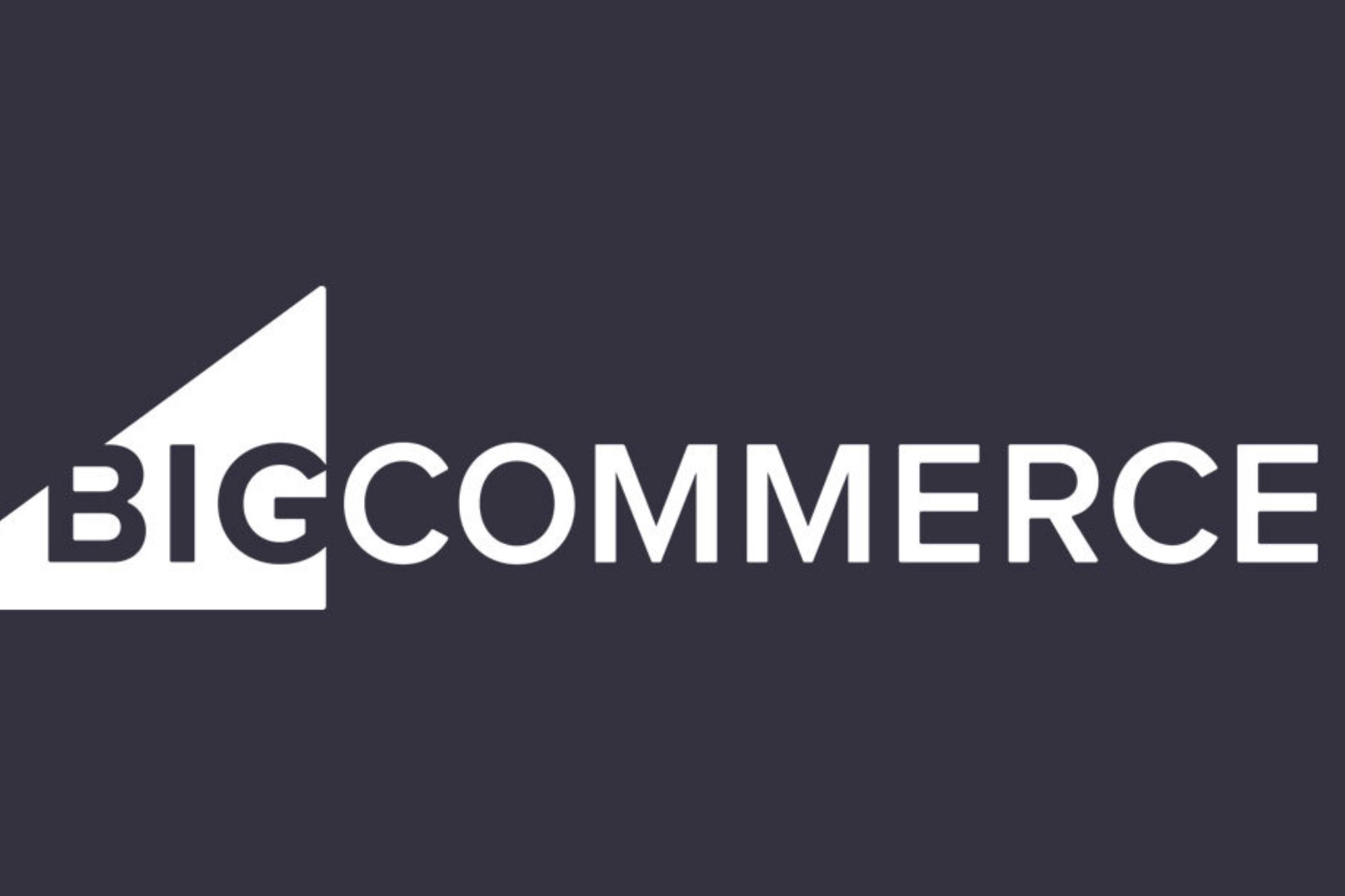 BigCommerce is getting bigger: $64m in new investment