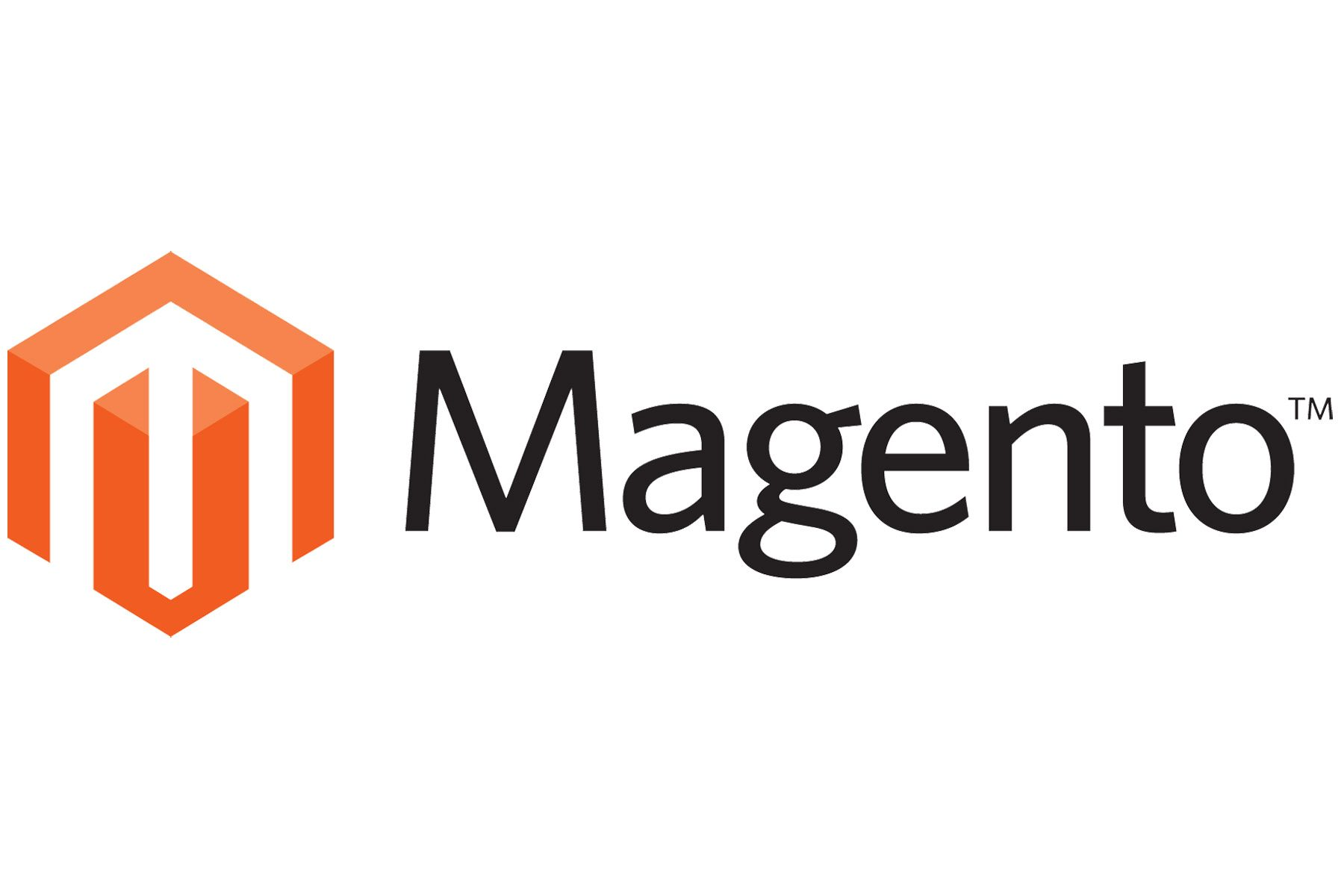 Adobe to acquire Magento Commerce for $1.68 billion