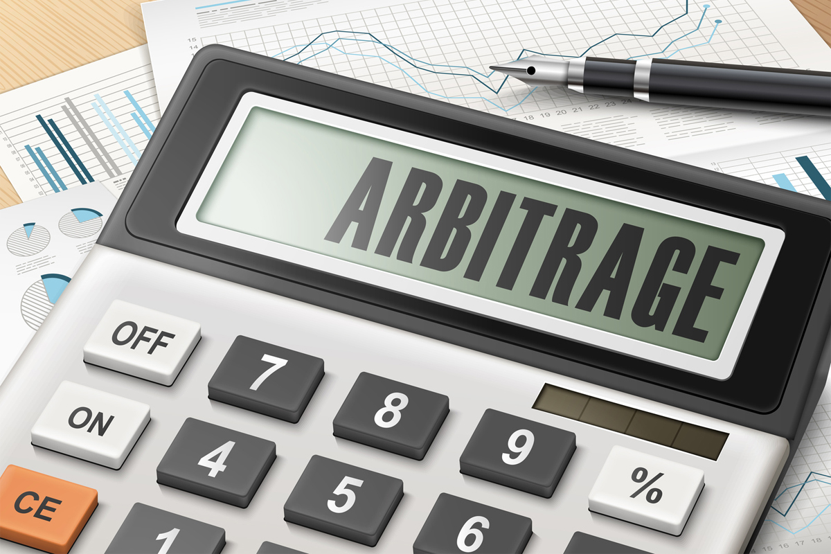 How to cancel arbitrage sales on eBay avoiding negative feedback
