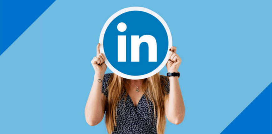 5+ Best LinkedIn B2B Marketing Strategies That Work to Your Success