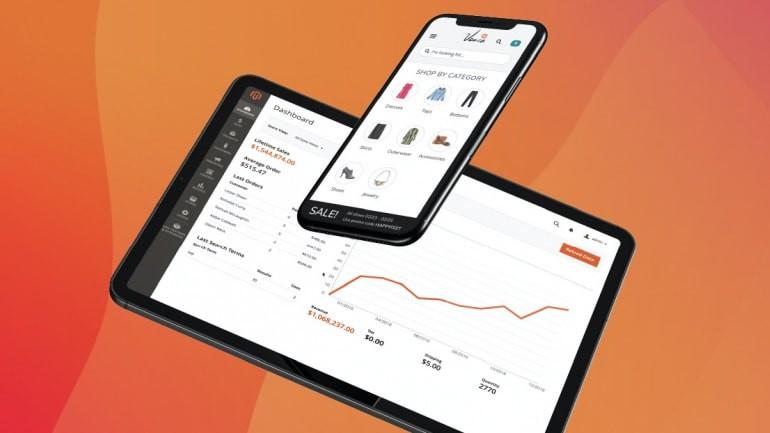 Headless Commerce: A Digital Differentiator