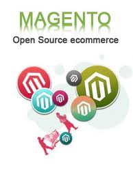5 Powerful reasons to use Magento CMS