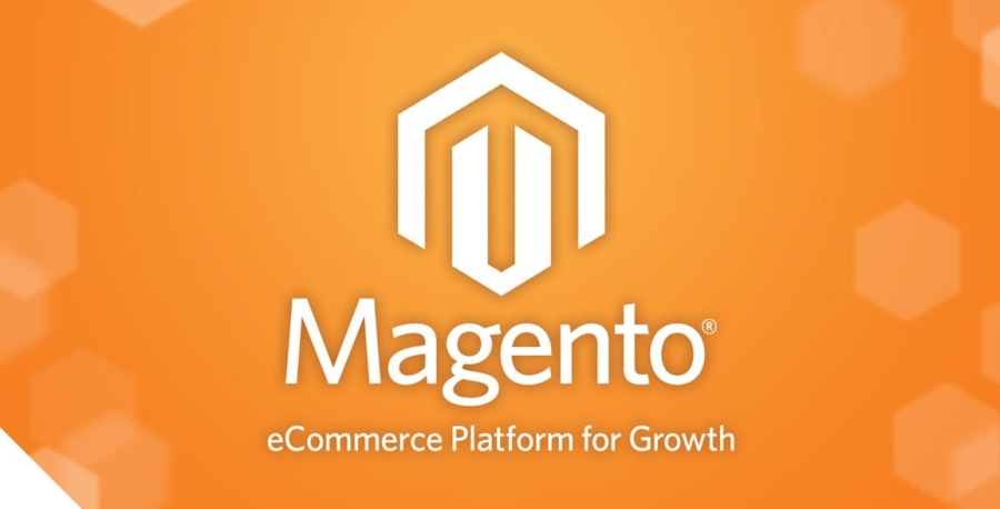 Why Magento is better than Other Ecommerce Platforms?