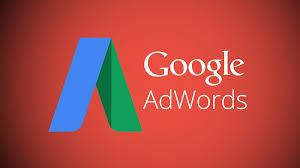 Understanding 'Explanations' in Google Ads