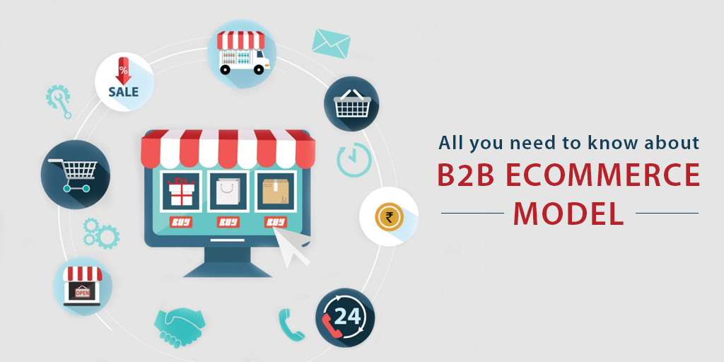 The Benefits of Subscriptions for B2B Ecommerce