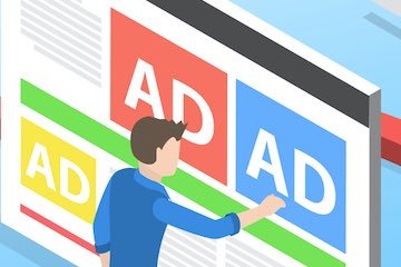 Cookieless Browsers Will Upend Ad Tracking