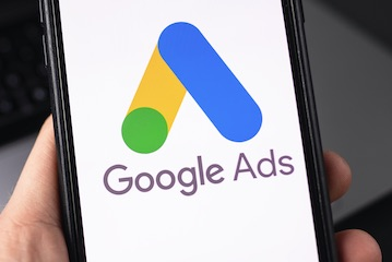 Google Ads Decreases Search Terms Visibility