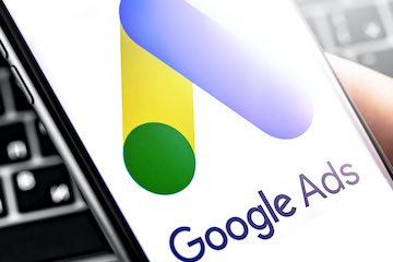 When to Apply Google Ads Recommendations (or Not)