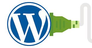 Top 5 Free WordPress Plugins for 2021