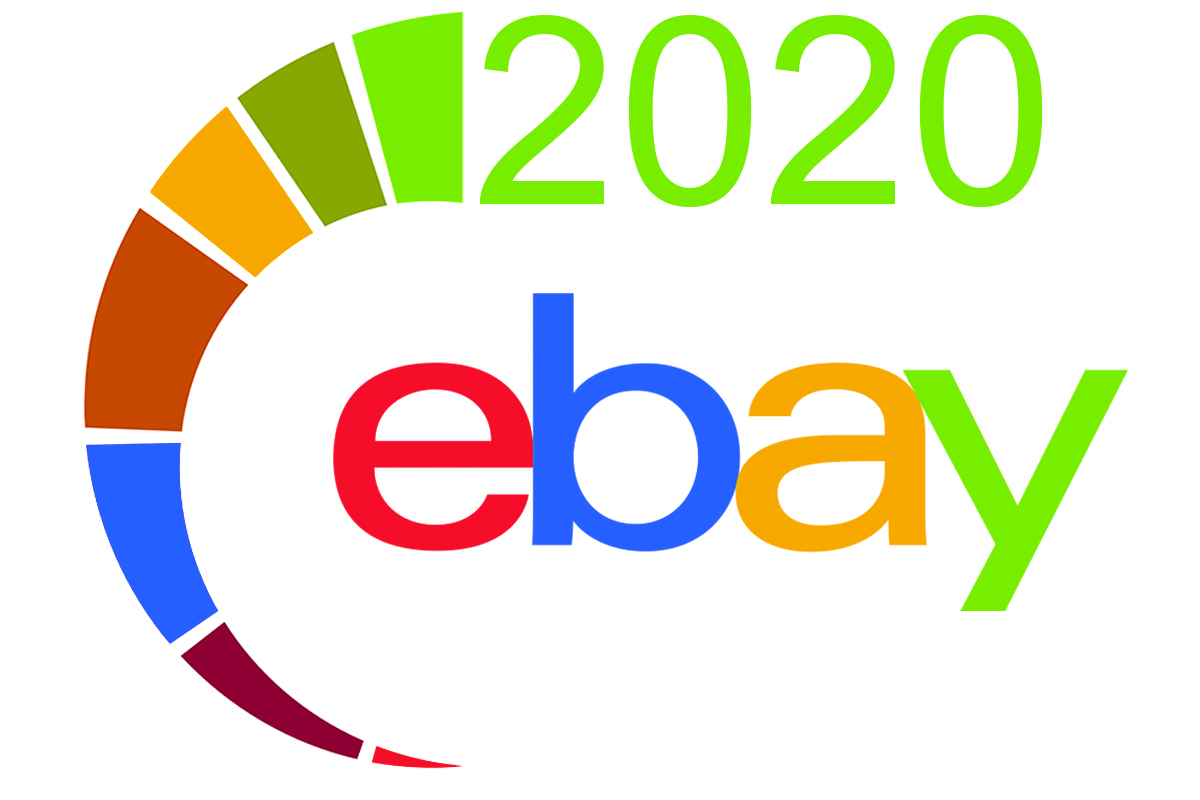 eBay Shopping Barometer Report 2020