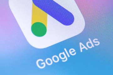Big Changes from Google Ads in 2020