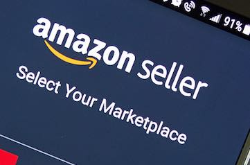 Everything to Know about Amazon Marketplace Sellers