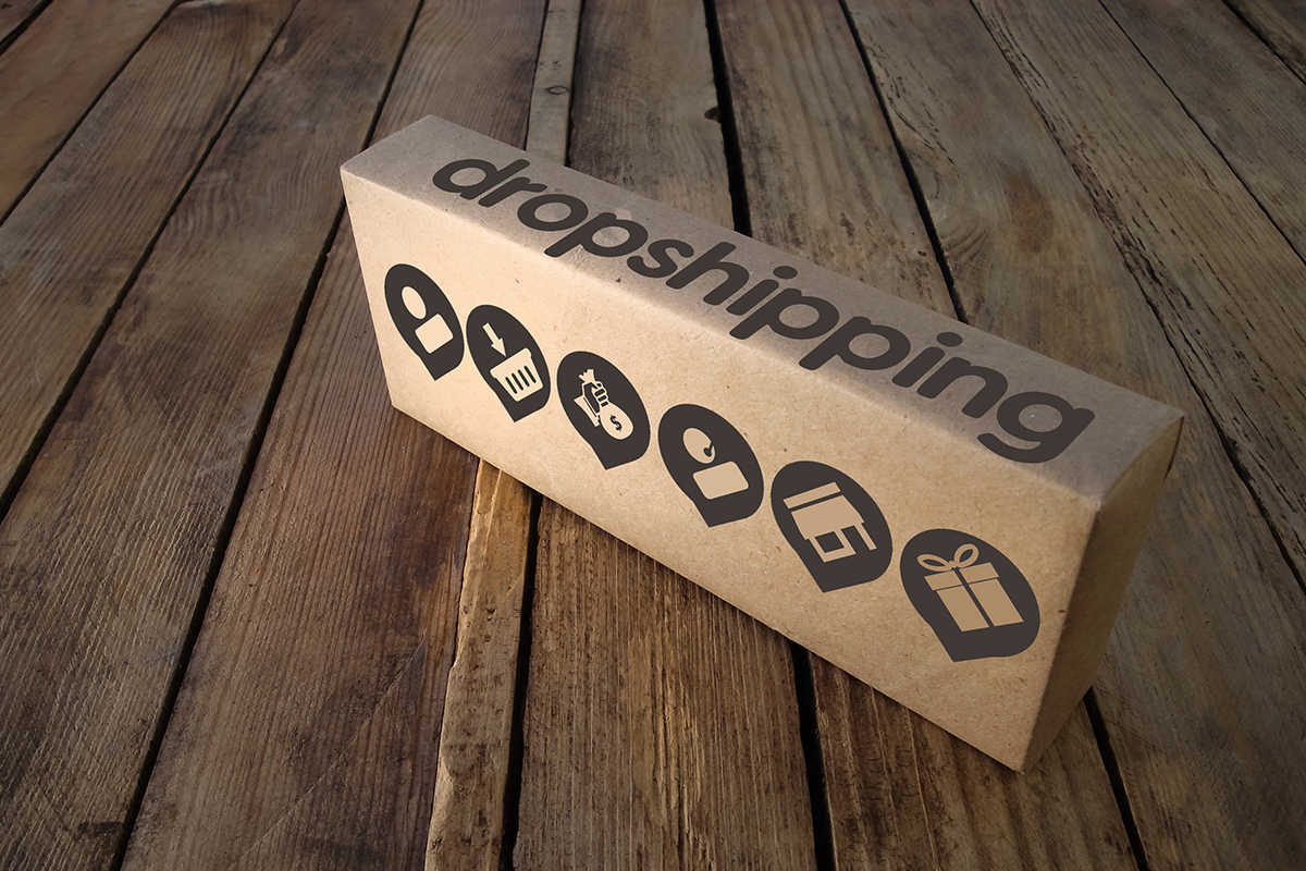 Amazon Drop Shipping Policy – What you need to know