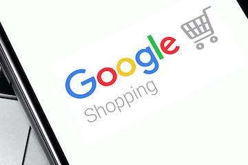 SEO for Google Shopping