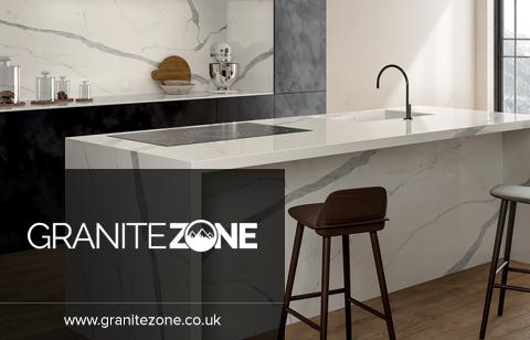 Granite Zone
