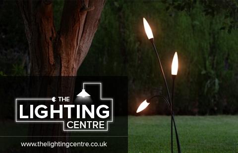 The Lighting Centre